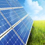 Солнечные батареи своими силами, виды и особенности