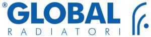 бренд радиаторов Global