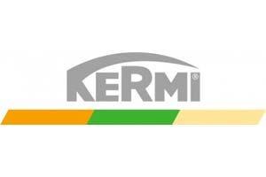 бренд радиатор Kermi