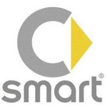 бренд радиатор smart