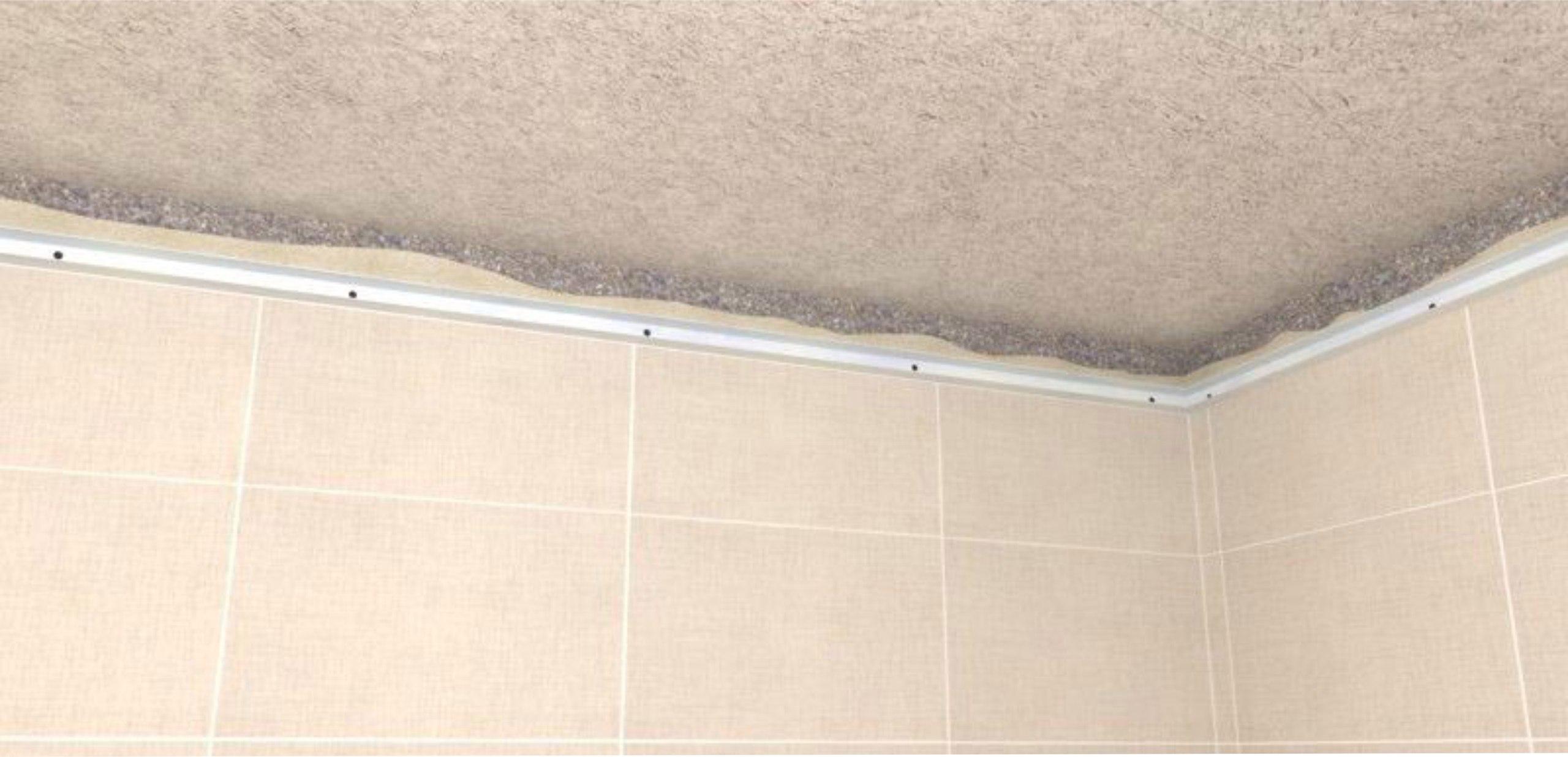 Пошаговая инструкция крепления панелей ванной своими руками 100