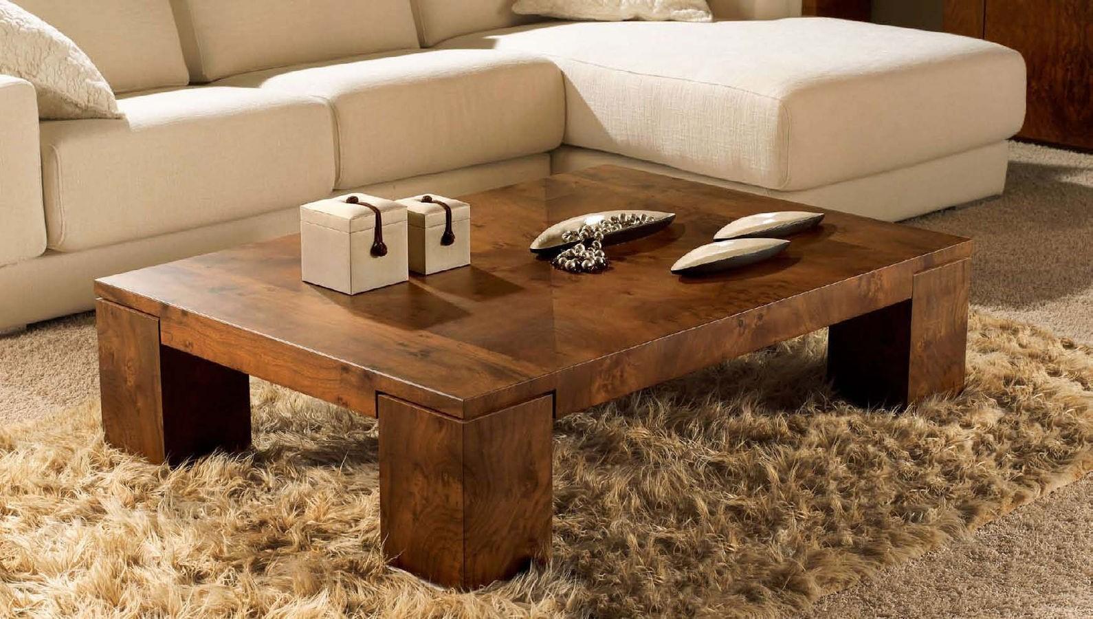 Столики дизайн столиков фото