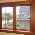 Ремонт деревянных окон: основные поломки, улучшения, советы по уходу