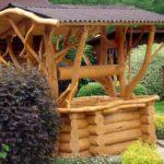 Строительство колодца: особенности, пошаговая инструкция