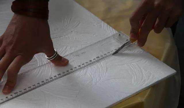 Плитка