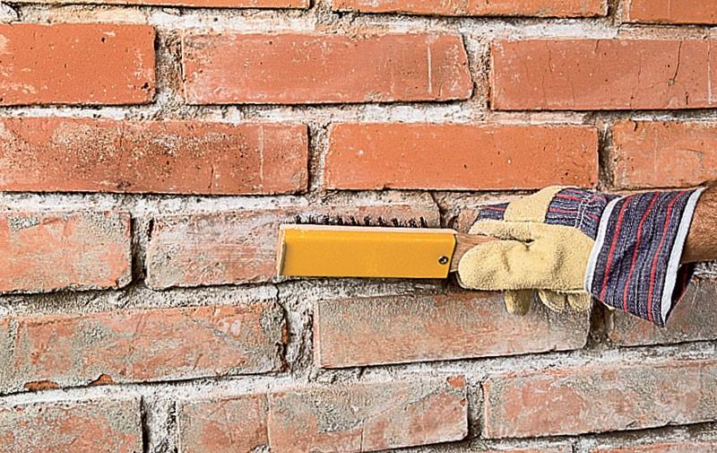 утеплить стены