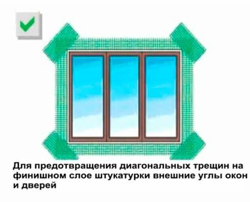 утеплить частный дом