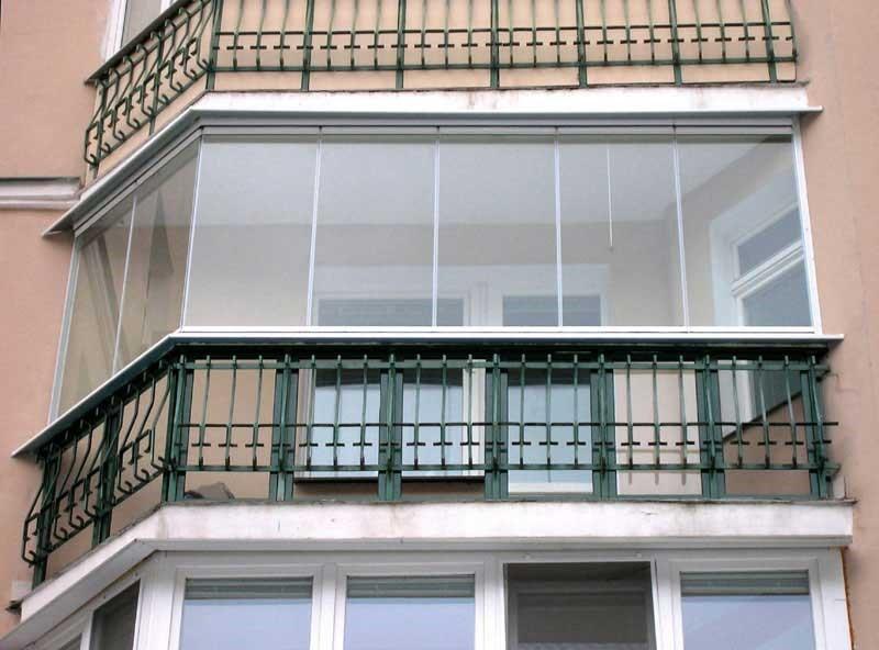 Отделка балкона своими руками: как сделать, ремонт, внутри, .