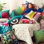 Выбор подушки для хорошего сна: купить или сшить самостоятельно?